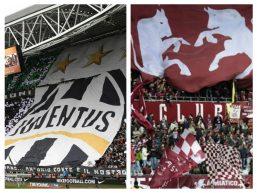 30 settembre 2007: ritorna il derby della Mole