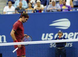 Federer si ritirerà a Tokio nel 2020? Tracce sul sentiero declinante di King Roger