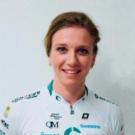 Ciclismo, immensa Tatiana Guderzo