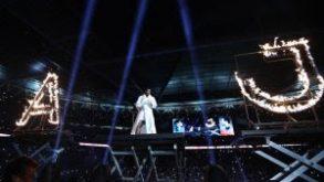 La boxe sfratta il calcio, il Tottenham giocherà la coppa lontano da Wembley