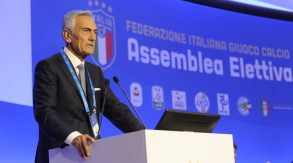 Il Tar del Lazio segna un altro autogol al nostro caos