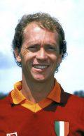 16 Ottobre 1953,nasce Paulo Roberto Falcao