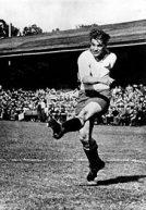 19 ottobre 1921, nasce Gunnar Nordahl