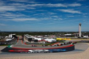 Formula 1, Gp Stati Uniti: vince Raikkonen