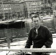 10 ottobre 1914, nasce Agostino Straulino