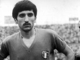 15 ottobre 1967 – La tragica fine di Gigi Meroni