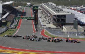 I compitini di Raikkonen, gli errori di Vettel, l'esuberanza di Hamilton e quelle strane ruote Mercedes…