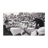 7 Ottobre 1922, nasce Tommaso Maestrelli
