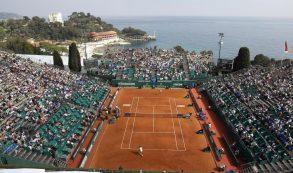 Difendiamo la grande bellezza di Montecarlo: qualità contro quantità…