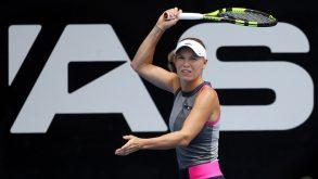 China Open, Wozniacki conquista il titolo