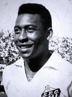 23 ottobre 1940, nasce Pelé