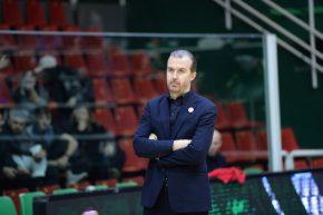 Milano gioca bene: James e la qualità sono il segreto del risveglio europeo