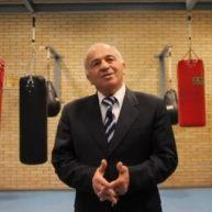 Il CIO dichiara guerra e minaccia: pugilato e AIBA fuori dall'olimpismo, ma Falcinelli…