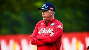 Cos'è cambiato nel Napoli di Ancelotti?