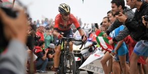 Il Giro 2019: un giallo, di squadra, addio uomo contro uomo… La soluzione sul Rolle?