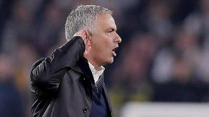 Mourinho, non è interista… E' Mourinhista! A me è simpatico, ma ha sbagliato a battibeccare quei tifosi