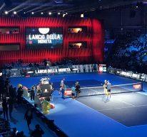 Tsitsipas, vince le Next Gen Atp Finals 2018