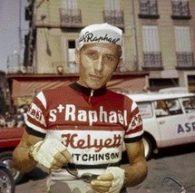 18 novembre 1987, muore Jacques Anquetil