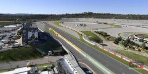 Moto GP di Valencia, qualifiche: Vinales in pole, impresa di Marquez