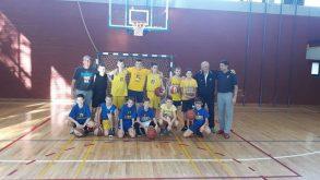 La Croazia: scuola di talenti nello sport, nel Minibasket e nel basket giovanile!