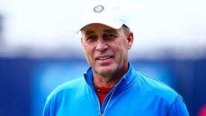 La solita sfinge, il nuovo Sascha. Lendl trasforma Zverev: ora la sfida Slam