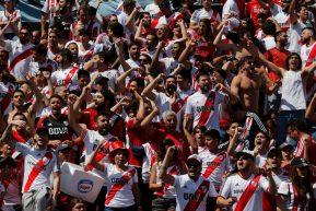 Attenti, l'Argentina e le violenze di Boca-River non sono così lontane