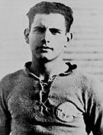 28 dicembre 1905, nasce Fulvio Bernardini