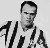 2 dicembre 1982, muore Giovanni Ferrari