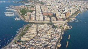 Giorgetti, le sette teste di turco e il giallo Taranto: non facciamoci abbindolare dalla politica