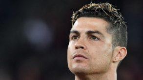 In Italia è celebrato come un santo, ma Ronaldo ha frodato il fisco