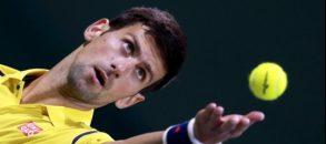 Il caso Gimelstob imbarazza il Gotha del tennis americano