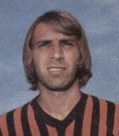13 dicembre 1946, nasce Pierino Prati