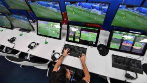 Champions League: approvata la Var