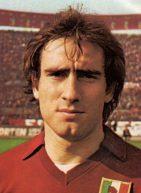 16 dicembre 1952, nasce Ciccio Graziani