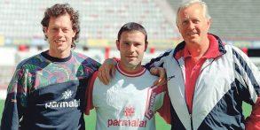 """15 dicembre 1995, la """"Sentenza Bosman"""" cambia la storia del calcio"""