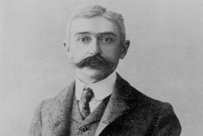 1° gennaio 1863 – Nasce de Coubertin, padre delle Olimpiadi