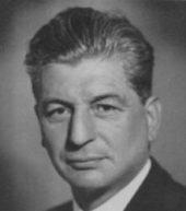 30 gennaio 1953 – Muore Alberto Bonacossa, uno dei padri dello sport italiano