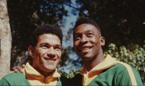 20 gennaio 1983 – Muore Garrincha, eroe nel Brasile di Pelé