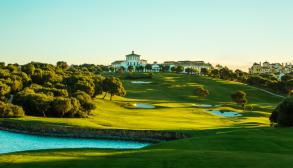 La Reserva Sotogrande: alla scoperta dei golf più belli d'Europa