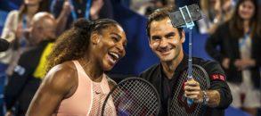 Dubbi, paure, acciacchi: il 2019 dei big del tennis parte all'insegna dell'incertezza