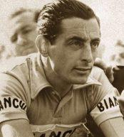 2 gennaio 1960 – Muore Fausto Coppi, il campionissimo