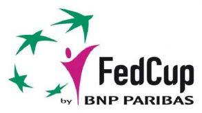 Fed Cup 2019: stesso format, al via Italia vs Svizzera