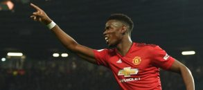 Pogba ridiventa Pogba: la solita storia della star in campo che batte quella in panchina