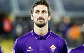 È Davide Astori l'uomo in più di questa Fiorentina delle meraviglie
