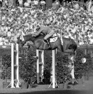 8 febbraio 1925, nasce Raimondo d'Inzeo e la leggenda dell'ippica italiana