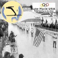 4 febbraio 1932 – Lake Placid ospita i Giochi Olimpici invernali