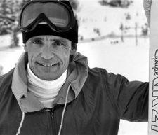 17 febbraio 1968, il fantastico tris di Jean Claude Killy a Grenoble '68