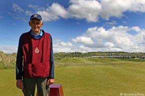Dal Trono di Spade all'Open Championship, quant'è bella la giant coast Nord irlandese!