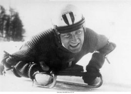 5 febbraio 1948 – Nino Bibbia entra nella leggenda di Olimpia