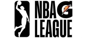 Si chiama G-League la nuova fucina di campioni per l'Nba